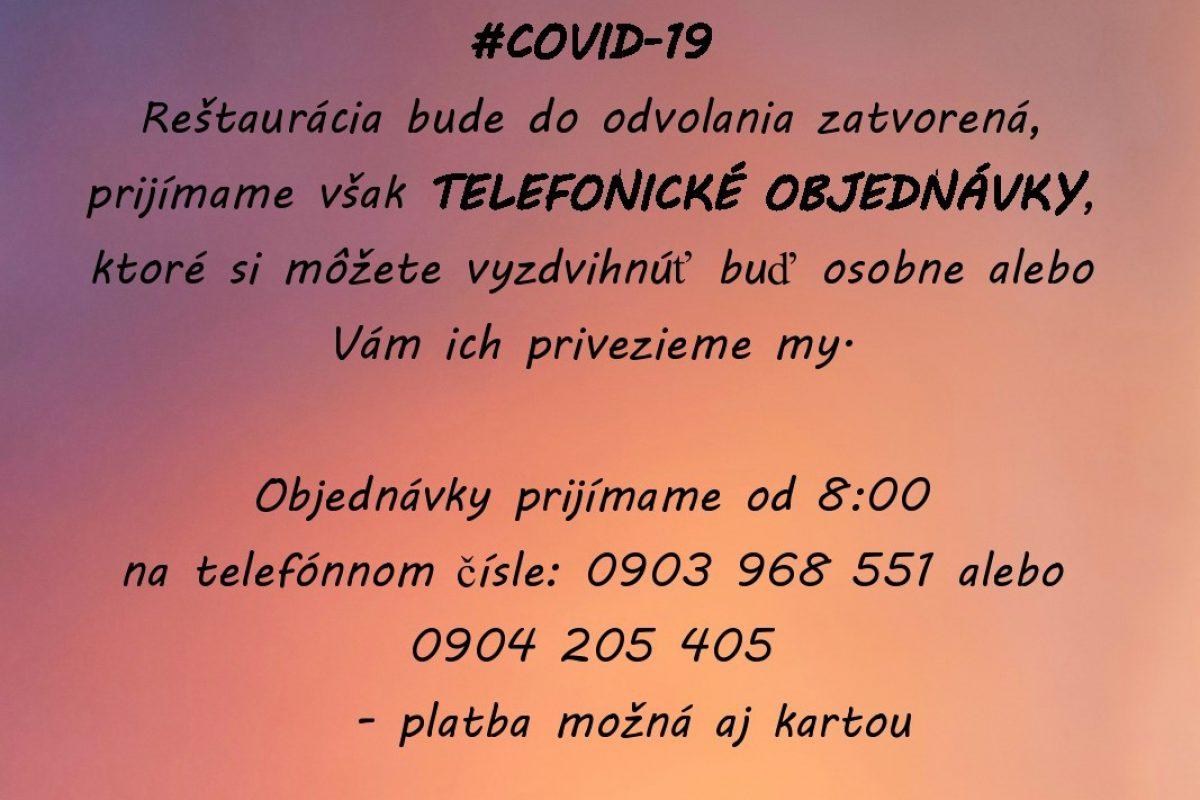 COVID19-page0001