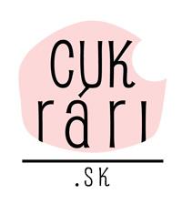 low_cukrari